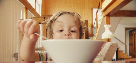 ¿Es mejor que los niños no desayunen a que lo hagan a base de ultraprocesados? Nutricionistas y padres no se ponen de acuerdo