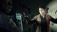 Battlefield Hardline recibe un ataque inesperado en su debut norteamericano