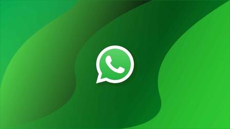 WhatsApp lanza copias de seguridad cifradas: protege tus conversaciones con una capa de seguridad adicional y una clave de 64 dígitos