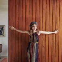 Lindsey Wixson, Urban Outfitters, vacaciones de invierno. ¿Qué puede fallar?