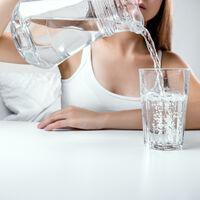 Las bebidas que puedes tomar mientras estás en fase de ayuno en el ayuno intermitente
