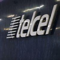Las llamadas gratis entre números Telcel podrían regresar a México: la SCJN analizará el amparo que promovió América Móvil en 2016