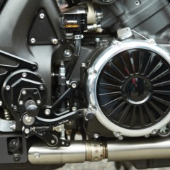 Foto 5 de 34 de la galería yamaha-v-max-the-v-speed-dealer-build-by-liberty-yam en Motorpasion Moto