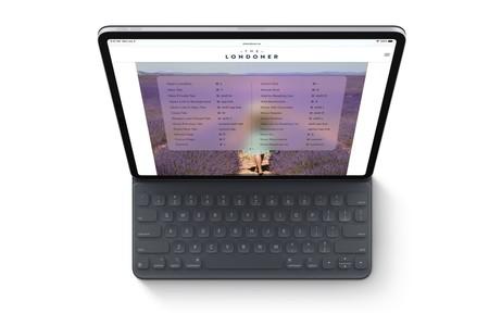Al fin podrás conectarle un ratón al iPad y al iPhone con iPadOS y iOS 13: así funciona