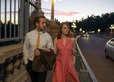 19 datos que explican el éxito de La La Land, la película de la que todo el mundo está hablando