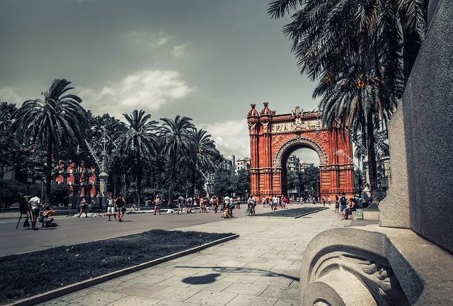 Barcelona 2766585 640