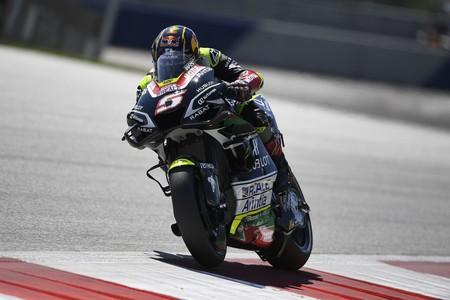Pecco Bagnaia y Johann Zarco seguirán con Ducati en 2020, las opciones de Jorge Lorenzo desaparecen