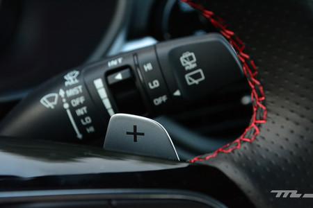 Kia Forte Gt Hatchback 2019 14