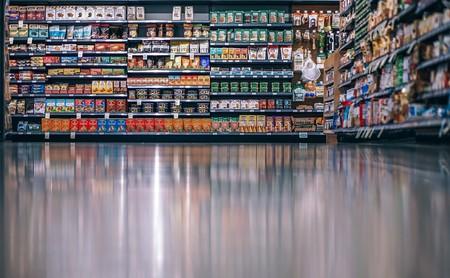 Eliminar los productos ultraprocesados de tu alimentación es un buen reto para el nuevo curso: seis consejos para conseguirlo