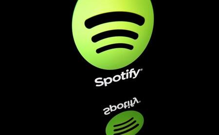 """¿La solución a la injusta remuneración de músicos con el streaming? La teoría de la """"sgaeización"""" mundial"""