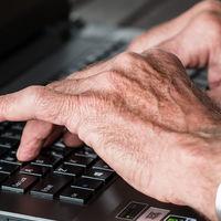 Perennials, el talento senior que se perpetúa en el mercado laboral