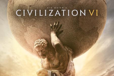 17 puntos para discutir si Civilization VI es el mejor Civ de la Historia