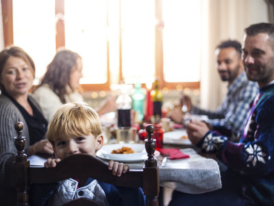 """Por qué hay que dejar de preguntar a las parejas sin hijos el """"¿Y vosotros, para cuándo?"""""""