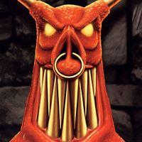 EA vuelve a regalar un clasicazo por la patilla: ya puedes descargar gratis Dungeon Keeper desde Origin