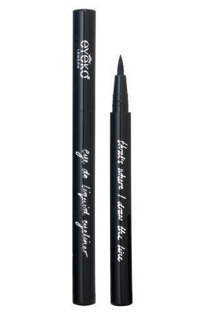 eyeko_eye_do_lash_enhancing_liquid_eyeliner.jpg