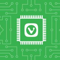 Ya puedes descargar Vivaldi 2.6,  ahora con bloqueador de publicidad abusiva y mejor rendimiento al usar muchas pestañas
