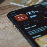 Los usuarios de iPhone han gastado 138 dólares de media en apps en 2020
