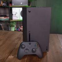 Microsoft lanza el parche para corregir el fallo de drifting con el mando de Xbox: ya lo puedes descargar en tu consola