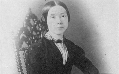 El archivo online de Emily Dickinson pone a libre disposición miles de sus manuscritos