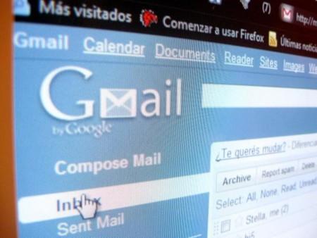 Google denuncia a uno de sus usuarios al detectar imágenes sospechosas en su e-mail