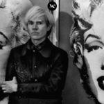 MOCO: un nuevo museo dedicado a las estrellas del arte en Ámsterdam