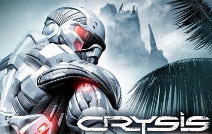 Crytek tiene grandes esperanzas puestas en 'Crysis Warhead'