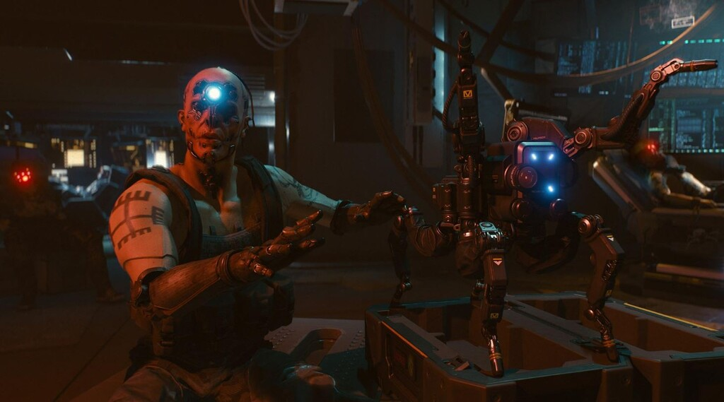 CD Projekt RED reembolsa el dinero por 'Cyberpunk 2077' y no está pidiendo el juego de vuelta; ofrece cambiarlo por la versión para PC, según Vice