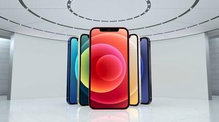 Los primeros datos de AnTuTu sobre el iPhone 12 muestran que el iPad Air 2020 está por encima en rendimiento