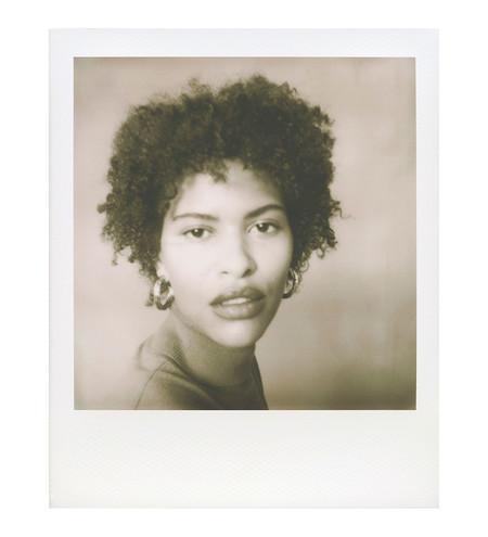 Polaroid Onestep Plus Retrato