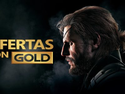 Esta semana en las ofertas de Xbox Live: Metal Gear Solid V, Alien Breed, PES 2016 y más DLC gratuito para Battlefield Hardline