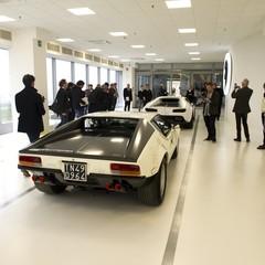 Foto 11 de 61 de la galería ares-design-fabrica-y-proyectos en Motorpasión