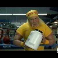 Cosas que nunca debieron existir como, por ejemplo, la sex tape de Hulk Hogan. ¡Un, dos, tres, responda otra vez!