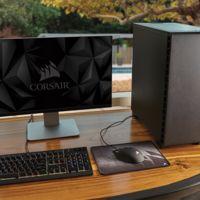 Corsair Carbide 400Q y 400C son gabinetes con altas prestaciones por 99 dólares