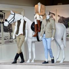 Foto 24 de 29 de la galería the-equestrian-massimo-dutti en Trendencias Hombre