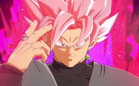 Dragon Ball FighterZ: quiénes son Goku Black, Hit y Beerus y qué aportan a nivel jugable