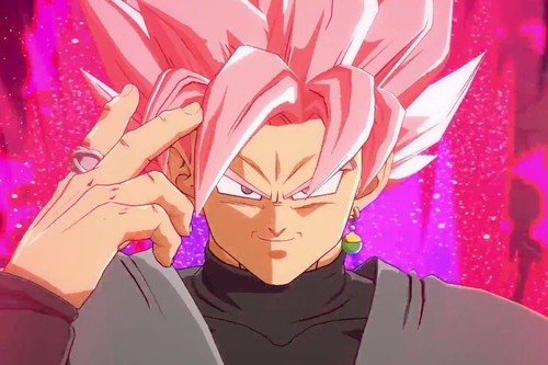 Dragon Ball FighterZ: quiénes son Goku Black, Hit y Beerus y qué aportan a nivel jugable