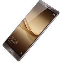 Huawei Mate 8, el gigantesco teléfono de la firma china llega a México