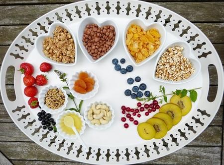 Lo Que Debes Saber Sobre Dietas Vegetarianas Vegano Que Es