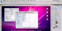Layers, genera archivos PSD con capas a partir de tus capturas de pantalla