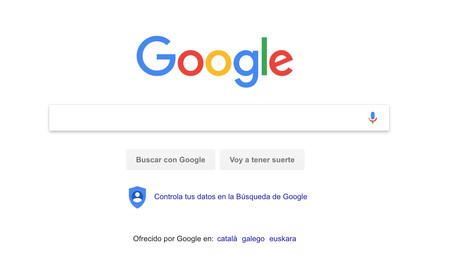 Google Busqueda