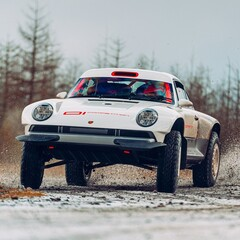 singer-all-terrain-competition-study