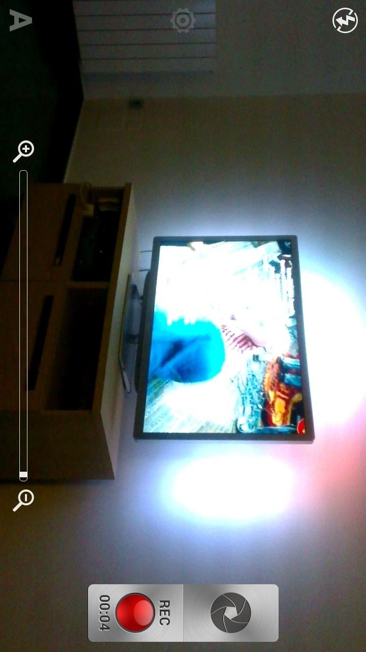 Foto de HTC Sense 4.0 ejemplos (33/39)