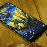 Huawei P20 Pro de 128GB, con triple cámara, más barato con este cupón de descuento: 749 euros