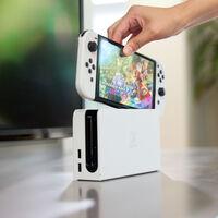 Es oficial: Nintendo Switch OLED adelanta su lanzamiento en México, este es su precio