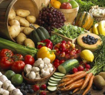 Los flavonoides protegen el cerebro