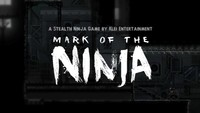 'Mark of the Ninja' en vídeo. Acción y sigilo en lo nuevo de Klei Entertainment