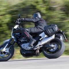 Foto 104 de 111 de la galería husqvarna-nuda-900-y-900r-datos-y-fotos-oficiales en Motorpasion Moto