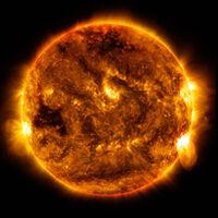 La Tierra está reflejando menos radiación solar y los científicos están intrigados, aunque, sobre todo, tienen motivos para estar preocupados
