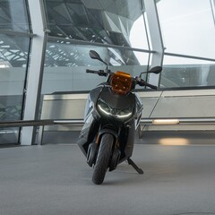 Foto 12 de 56 de la galería bmw-ce-04-2021-primeras-impresiones en Motorpasion Moto