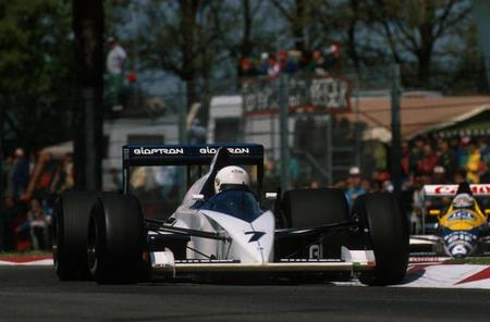 Brabham_1989